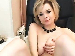 Leader boobs babes fingering