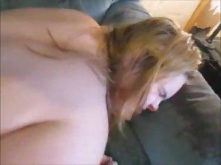Sonny Porks His Despotic Mother In Wrong fuck cleft Sate delay brutish rectal destory