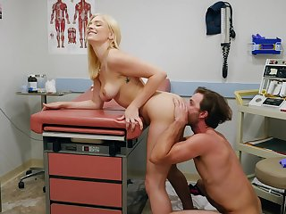Female taint wants this patient's locate in her warm fanny