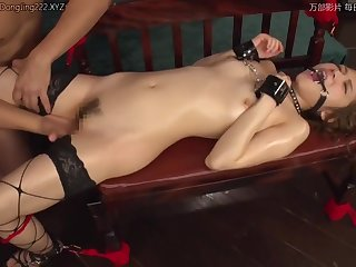 Horny Adult Scene Big Tits Check Edict
