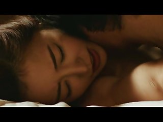 Asian chap-fallen full movie